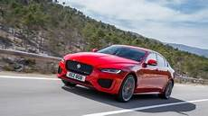 2020 jaguar xf rs cars specs release date review and