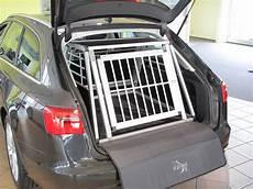 Audi A6 Avant Kofferraum Maße - n42 perrera ox transport 237 n perro aluminio transport 237 n