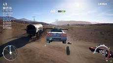 Nvidia Releases Exclusive Need For Speed Payback 4k 60