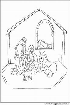 ausmalbilder weihnachten 4 ausmalbilder weihnachten