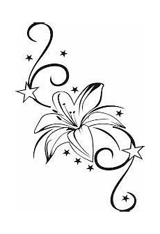 Bildergebnis F 252 R Tattoovorlage Sharpie Tattoos Tattoos