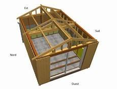 Plan Garage Archives Page 6 Sur 14 Maison Fran 231 Ois Fabie