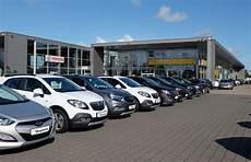 Opel Borgmann Thema