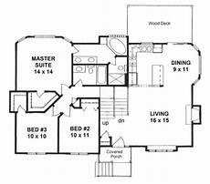 tri level house floor plans marvelous tri level house plans 7 tri level home floor