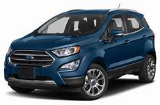 2019 ford ecosport expert reviews specs and photos cars