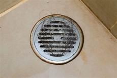 toiletten abfluss reinigen 187 so wird er wieder