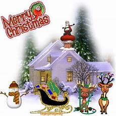 by jackie rogstad christmas animated christmas christmas greetings holiday gif