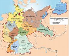 Datei Deutsches Reich Preuss Svg