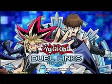 Malvorlagen Yu Gi Oh Duel Links Yugioh Duel Links Invocando Drag 243 N De 5 Cabezas Fusion