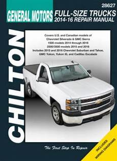 best auto repair manual 2000 gmc yukon regenerative braking all chevrolet tahoe parts price compare