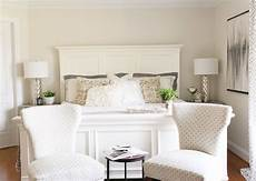 shoji white by sherwin williams sw 7042 it is the warm white with a gray undertone