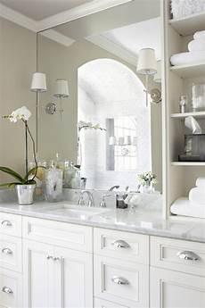 guest bathroom ideas decorating the guest bath