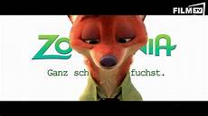 Zoomania Malvorlagen Hd Zoomania Ganzer