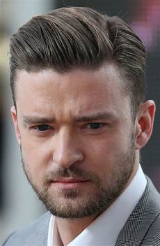 show these short men s hairstyles to your barber huffpost