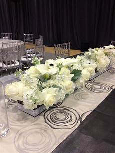 92 best tablescapes centerpieces images pinterest