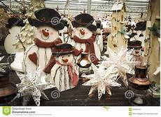 Sales Of Decorations by Decorations For Sale Stock Image Image Of