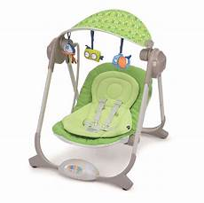 chicco swing chicco polly swing 2015 buy at kidsroom brand