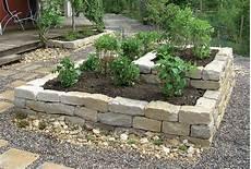 Gestaltungselemente Neuschwander Ag Garten Und Bau