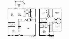 c lejeune base housing floor plans floorplans heroes manor lincoln military housing