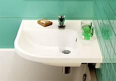 lavabi bagno piccoli lavabo ad angolo per bagni piccoli bagno lavabi