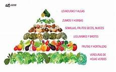 alimento vegano vegano 9 argumentos claves para ser experto l 225 zaro
