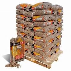 granulés de bois carrefour bois energie granul 233 s bois pellets premium cr 233 pito din