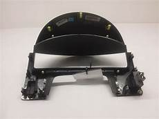 electronic throttle control 2009 ford escape instrument cluster 2008 2009 2010 2011 2012 ford escape instrument cluster bezel trim panel ebay