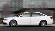 Used Audi A6 Review 2005 2009 Carsguide