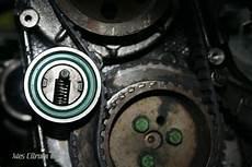 Courroie De Distribution Diesel