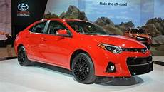 sports car wallpaper 2015 metallic corolla 2016 toyota corolla special edition review top speed
