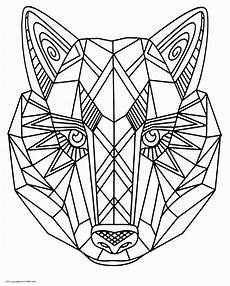 animal coloring pages coloring pages for