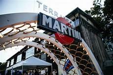 terrazza martini terrazza martini mattg style