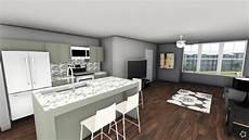 Apartments In Orlando 1 Bedroom 1 bedroom apartments for rent in orlando fl apartments