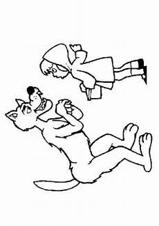 Ausmalbilder Hase Und Wolf Ausmalbilder Wolf 16 Ausmalbilder Tiere