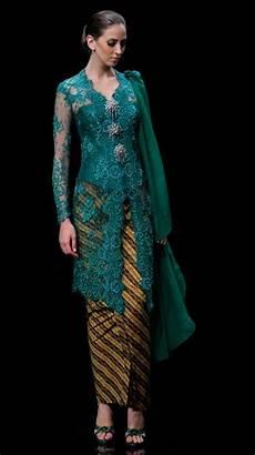 by kumeli fashion inspiration kebaya baju kurung batik songket ikat