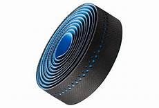 ruban de cintre ruban de cintre bontrager grippytack noir bleu alltricks fr