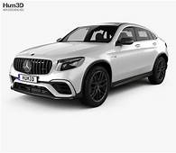 2017 Mb Glc  Best New Cars For 2018