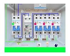como hacer una instalacion electrica basica buscar con electricidad en 2018