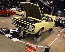 how can i learn more about cars 1967 chevrolet bel air interior lighting car craft s 21 favorite cars from the 2016 mcacn show