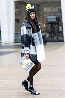 how to store winter clothes stylecaster