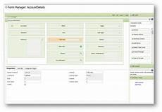 simplesoft solutions inc crm blogsage saleslogix v8 0