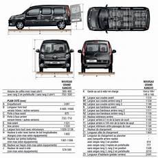 Acheter Renault Grand Kangoo 2 Gris 2017 Diesel 17 290