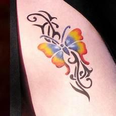 airbrush tempor 228 re spr 252 h tattoos airbrush