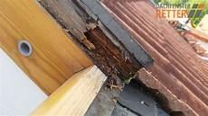 velux dachfenster streichen velux fenster streichen