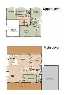 ponderosa ranch house floor plan best of ponderosa ranch house floor plan new home plans