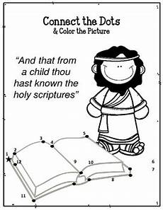children of the bible series timothy worksheets activities craft