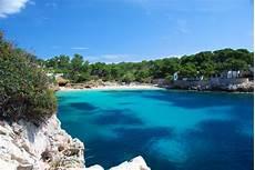 Schönster Strand Mallorca - adventure holidays in the balearic islands