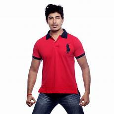 ralph t shirts collection 2012 polo t shirts