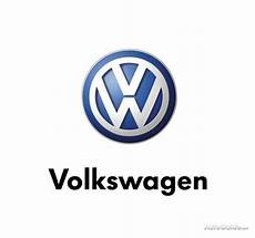 Volkswagen Brands by Volkswagen To Introduce Low Cost Sub Brand For Emerging