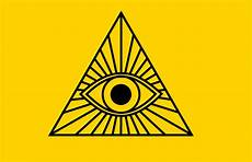 what is the illuminati illuminati what is the illuminati conspiracy complex